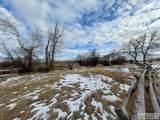 TBD Mountain View Drive - Photo 26