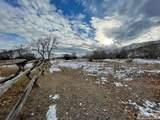 TBD Mountain View Drive - Photo 28