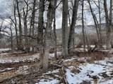 TBD Mountain View Drive - Photo 32
