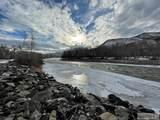 TBD Mountain View Drive - Photo 9