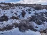 TBD Indian Springs Circle - Photo 16