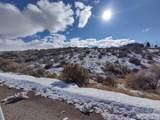 TBD Indian Springs Circle - Photo 8