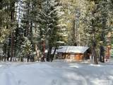 21 Sheep Creek Loop - Photo 2