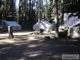 00 Salmon River Drive - Photo 1