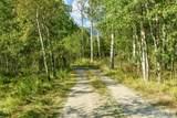 5470 Henrys Lake Road - Photo 7