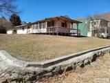 301 Elkhorn Road - Photo 1