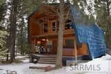 3520 Beaver Springs Road - Photo 1
