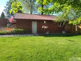 710 Courthouse Drive - Photo 38