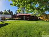 710 Courthouse Drive - Photo 39
