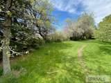 1618 Pioneer Road - Photo 7