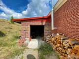 1769 Frontage Road - Photo 30