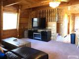 3801 Red Rock Drive - Photo 14
