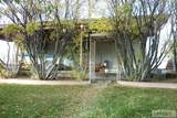 1067 Challis Creek Road - Photo 34