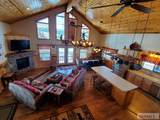 5085 Trumpeter Road - Photo 1