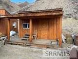 4755 Fork Road - Photo 28