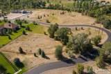 L12B2 Waterstone Drive - Photo 2
