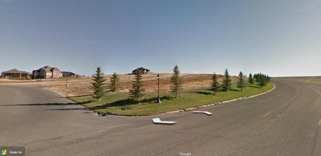 687 Hillside Drive, Rexburg, ID 83440 (MLS #2113159) :: The Perfect Home-Five Doors