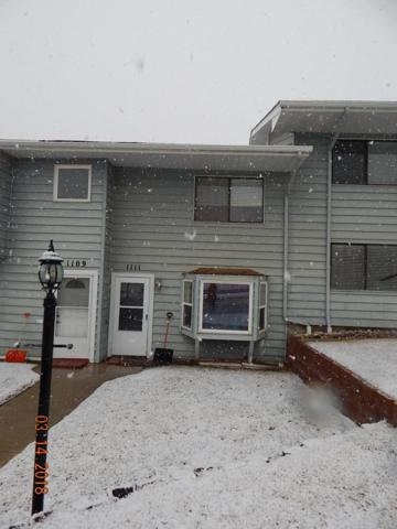 1111 Booth, Pocatello, ID 83201 (MLS #2113326) :: The Perfect Home-Five Doors