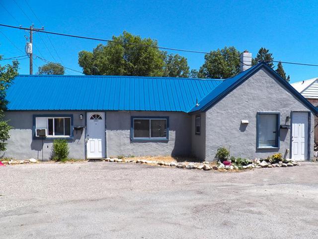 320-330 N Holmes Avenue #3, Idaho Falls, ID 83401 (MLS #2113447) :: The Perfect Home-Five Doors