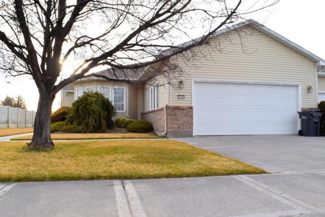 3260 Sonora Drive, Idaho Falls, ID 83404 (MLS #2113463) :: The Perfect Home-Five Doors