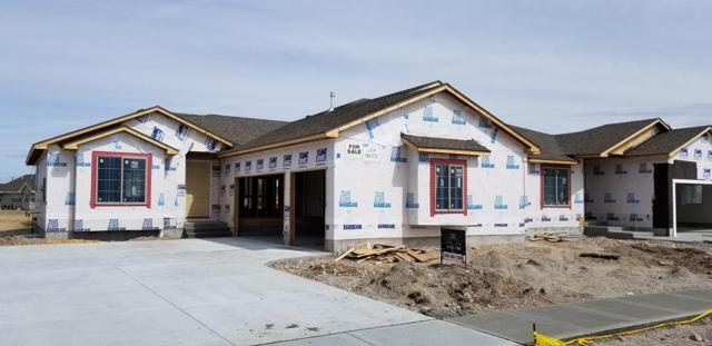 284 Tapitio Drive, Idaho Falls, ID 83401 (MLS #2113607) :: The Perfect Home-Five Doors