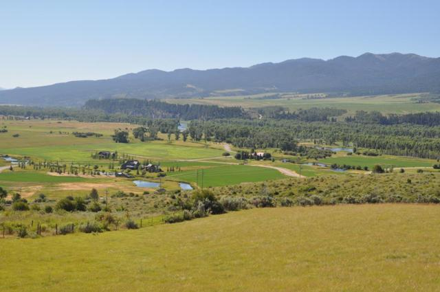 lot 4 High Country Road, Swan Valley, ID 83449 (MLS #2113798) :: The Perfect Home-Five Doors