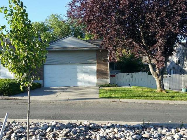 1569 Olympus Pointe, Pocatello, ID 83201 (MLS #2113842) :: The Perfect Home-Five Doors