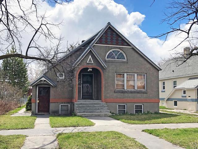 128-134 4th Street, Idaho Falls, ID 83404 (MLS #2114029) :: The Perfect Home-Five Doors