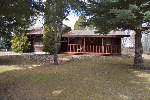 1176 E 1400 N, Shelley, ID 83274 (MLS #2114085) :: The Perfect Home-Five Doors