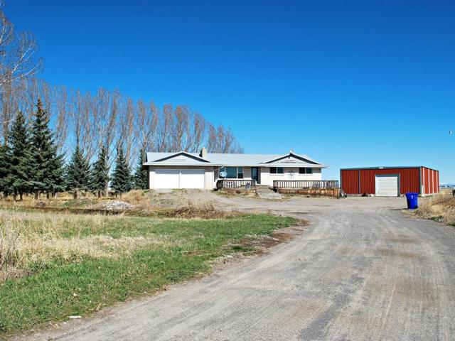 547 E 7 N, Rexburg, ID 83440 (MLS #2114086) :: The Perfect Home-Five Doors