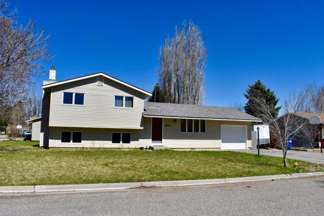 4205 Poa Street, Idaho Falls, ID 83406 (MLS #2114089) :: The Perfect Home-Five Doors