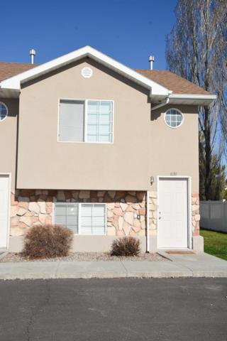 638 Vallinda Lane, Rexburg, ID 83440 (MLS #2114151) :: The Perfect Home-Five Doors