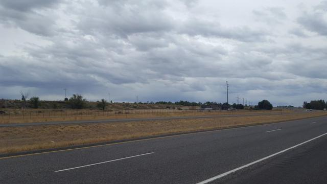 500 N 2300 E, St Anthony, ID 83445 (MLS #2114279) :: The Perfect Home-Five Doors