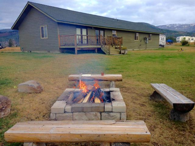 1800 S 1500 E, Driggs, ID 83422 (MLS #2114368) :: The Perfect Home-Five Doors
