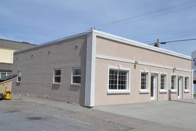 35 E Pacific Avenue, Blackfoot, ID 83221 (MLS #2114490) :: The Perfect Home-Five Doors