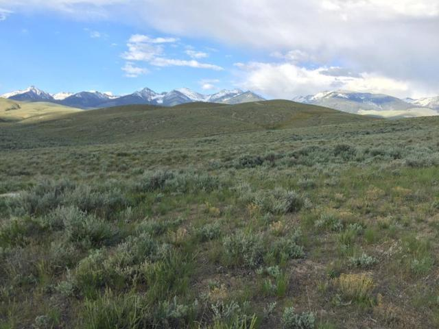 Lot 8 Gold Valley Drive, Salmon, ID 83467 (MLS #2114714) :: The Perfect Home-Five Doors