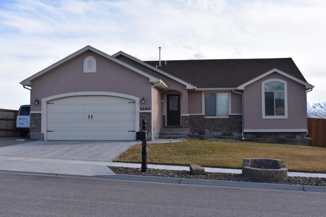 1240 Dolostone, Pocatello, ID 83201 (MLS #2114816) :: The Perfect Home-Five Doors