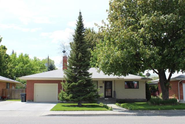 1344 9th Street, Idaho Falls, ID 83404 (MLS #2114818) :: The Perfect Home-Five Doors