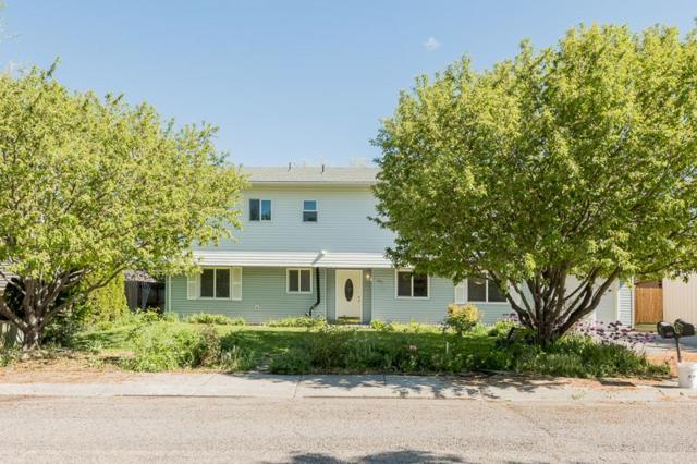 781 Wildrose Lane, Blackfoot, ID 83221 (MLS #2114822) :: The Perfect Home-Five Doors