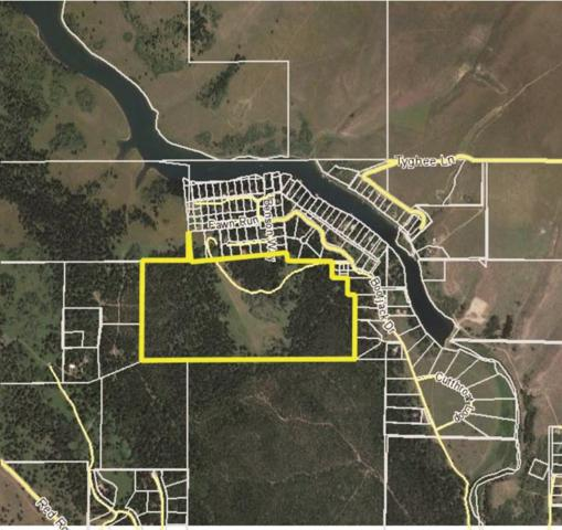 tbd Noname Road, Island Park, ID 83429 (MLS #2114824) :: The Perfect Home-Five Doors