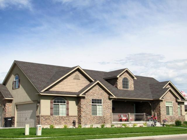 3333 E Greenwillow Drive, Ammon, ID 83406 (MLS #2114866) :: The Perfect Home Group