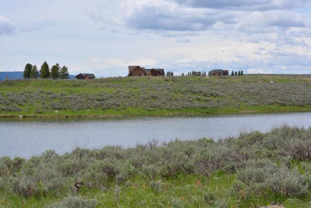 3740 The Point, Island Park, ID 83429 (MLS #2115139) :: The Perfect Home