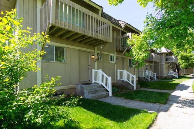 1486 S Falcon Drive, Idaho Falls, ID 83406 (MLS #2115188) :: The Perfect Home-Five Doors