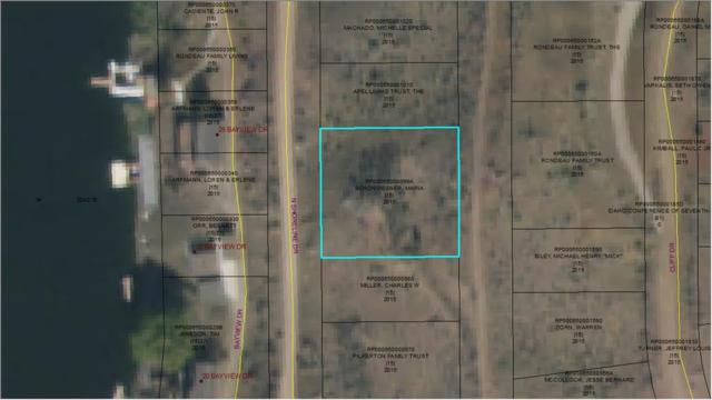 TBD Sagebrush Avenue, Salmon, ID 83467 (MLS #2115225) :: The Perfect Home-Five Doors