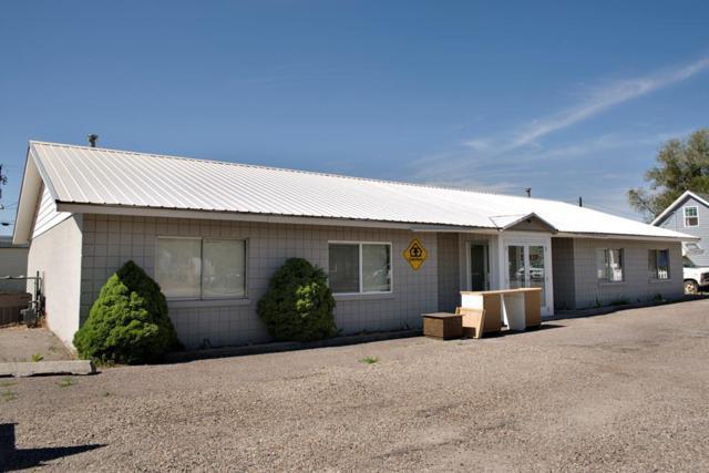 34 Louella, Blackfoot, ID 83221 (MLS #2115257) :: The Perfect Home-Five Doors