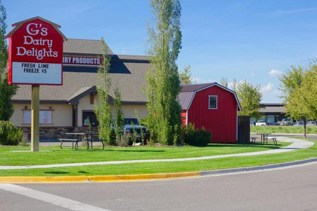 600 Handcart Lane, Rexburg, ID 83440 (MLS #2115379) :: The Perfect Home-Five Doors