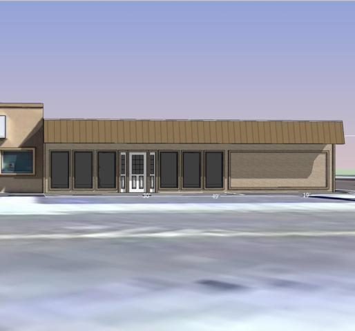 44 N Pine Street, Blackfoot, ID 83221 (MLS #2115409) :: The Perfect Home-Five Doors