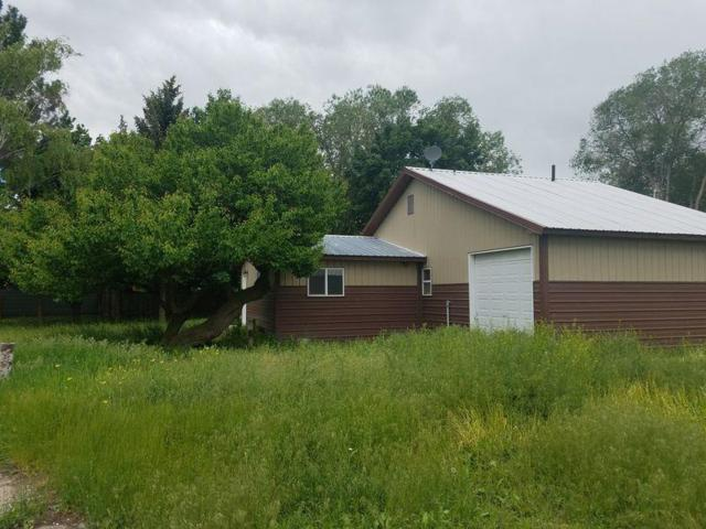 687 1st E, Ririe, ID 83443 (MLS #2115624) :: The Perfect Home-Five Doors