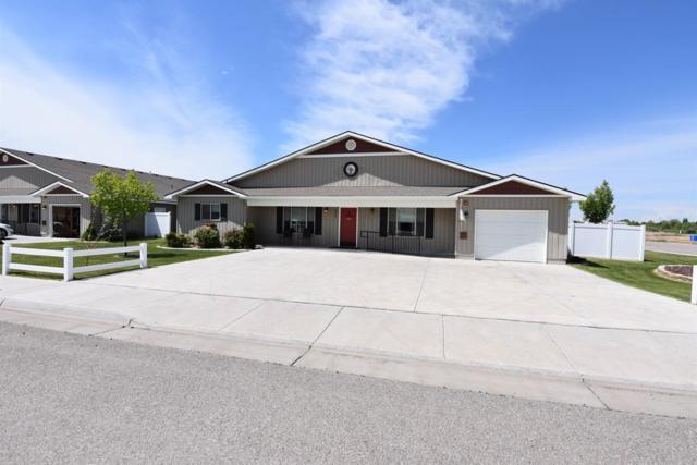 994 Diamond Circle, Ammon, ID 83406 (MLS #2115794) :: The Perfect Home-Five Doors