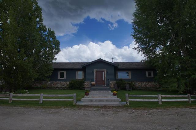 399 E 4000 S, Victor, ID 83455 (MLS #2115927) :: The Perfect Home-Five Doors